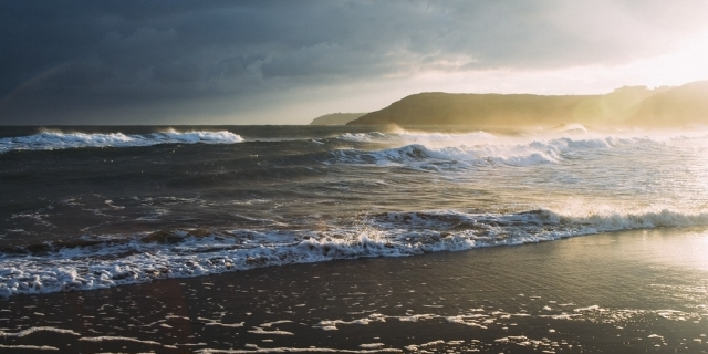 beautiful beaches tenerife