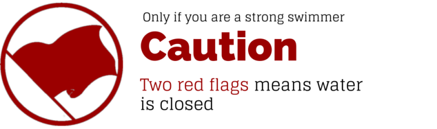flagsred
